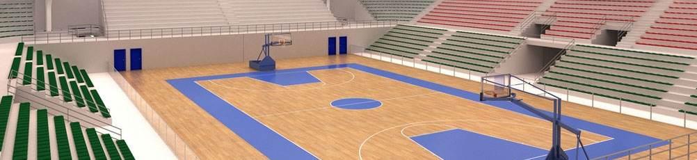 枫木面板,枫木运动木地板,枫木体育木地板,枫木篮球场木地板